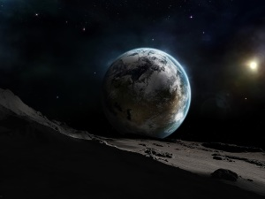 Planet-Earth-from-moon-wallpaper_4326