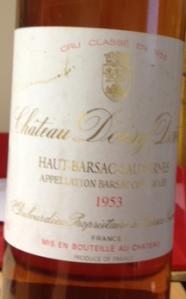 sweet-1953-wine