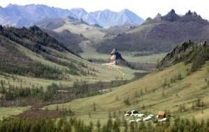 guide-mongolia1