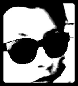 Italian Eyeglass Mafia