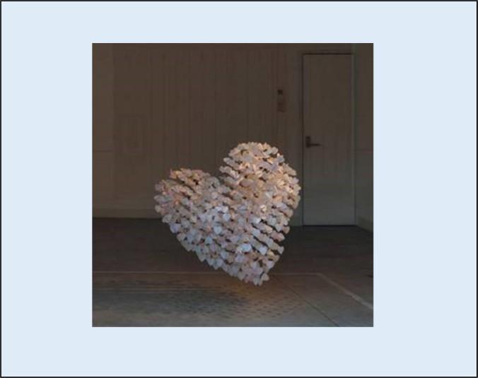 Yuko heart pic