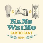 Participant-2014-Facebook-Profile