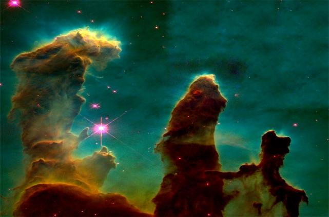 RS_Eagle_Nebula
