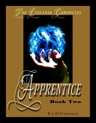 leelanau Book 2 working cover (501x640)