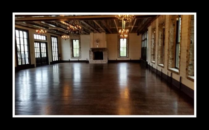 WB Ballroom