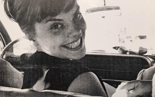 betty-1966