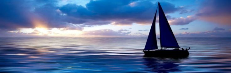 sailboat-beautful-sunset-sailing-klein
