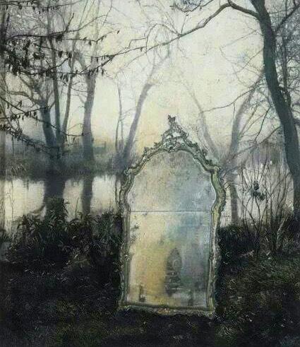 Francesco Balsamo Image